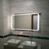 Огледало за две мивки Адел
