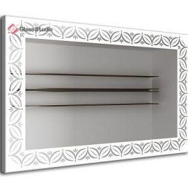 ogledalo za banq