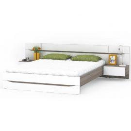 легло спалня